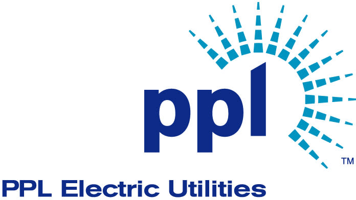 PPL Electric