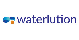 Waterlution