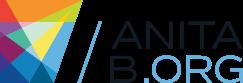 Anita B